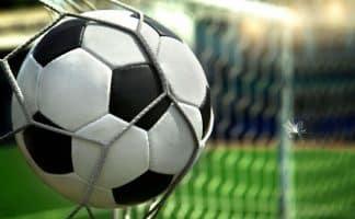 สูตรบอล